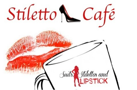 Stiletto Café - Ft. Lauderdale - October 2016 @ International Holistic Center | Fort Lauderdale | Florida | United States